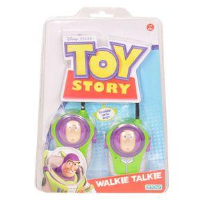 Walkie-Talkie-Toy-Story-1-433309