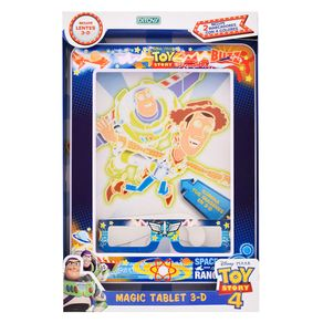 Magic-Tablet-3-D-Toy-Story-1-433316