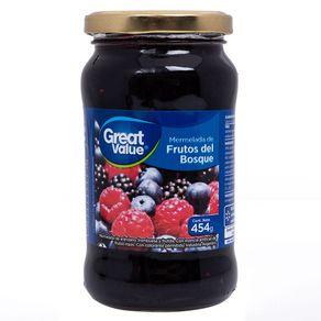 Mermelada-Frutos-Del-Bosque-Great-Value-454-Gr-1-16407