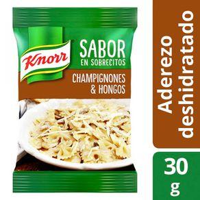 Sabor-En-Sobrecitos-Knorr-Champignones-Y-Hongos-4-Sobres-1-15388