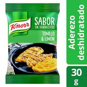 Sabor-En-Sobrecitos-Knorr-Tomillo-Y-Limon-4-Sobres-1-15389