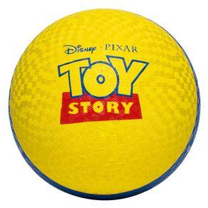 Pelota-De-Goma-Toy-Story-2-434114