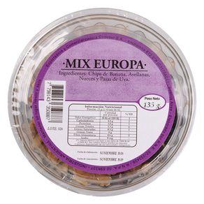 Mix-Europa-135-Gr-1-338818