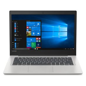 Notebook-Lenovo-Cloudbook-Ip330-14-81j20007ar-1-434813