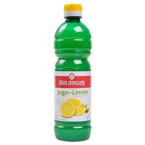Jugo-Limon-Dos-Anclas-500cc-1-15059