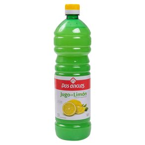 Jugo-De-Limon-Dos-Anclas-1lt-1-15060