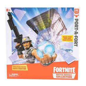 Fortnite--Playset-1-437908