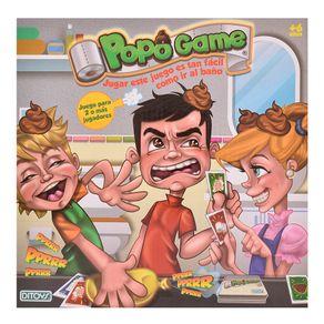 Juego-Popo-Game-1-438035