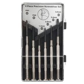 Destronillador-De-Precision-De-6-Piezas-Hyper-Tough-Cw262-C-1-434698