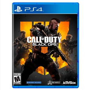 Juego-Call-Of-Duty-Black-Ops-4---Arg-Ps4-1-438575