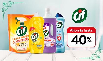 Cif - Hasta el 01/09