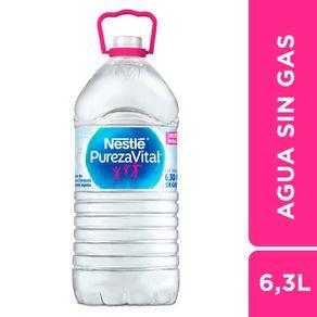 Bidon-Agua-Nestle-Pureza-Vital-63-Lt-1-23188