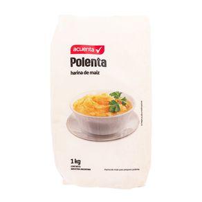 Polenta-Acuenta-1-Kg-1-409214