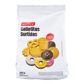 Galletitas-Surtidas-Acuenta-350-Gr-1-407759