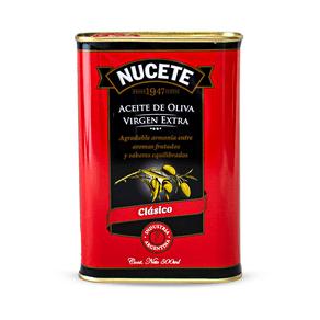 Aceite-Oliva-Extra-Virgen-Nucete-500-Cc-1-14734