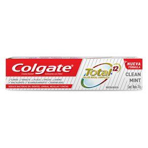 Crema-Dental-Colgate-Total-12-Clean-Mint-30g-1-453236