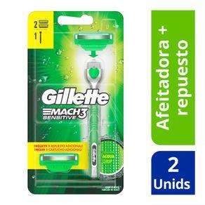 Maquina-De-Afeitar-Gillete-Mach3-Aquagrip-Sensitive-3un-1-438543