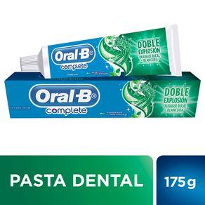 Crema-Dental-Oral-B-Complete-Doble-Explosion-175gr-1-455105