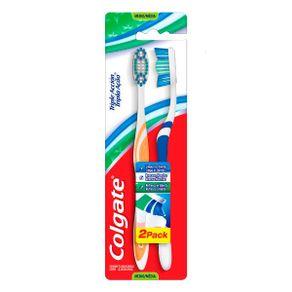 Cepillo-Dental-Triple-Accion-Colgate-2x1-1-5385