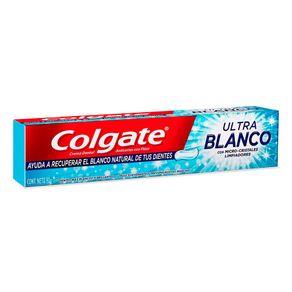 Crema-Dental-Colgate-Ultra-White-90gr-1-10424