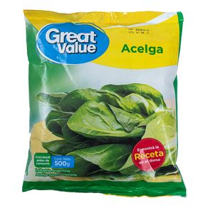 Acelga-Great-Value-X-500-Gr-1-456558