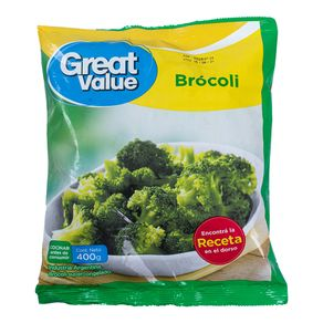 Brocoli-Great-Value-X-400gr-1-456560