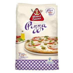 Premezcla-Pizza-Mc-Plus-500gr-1-14828