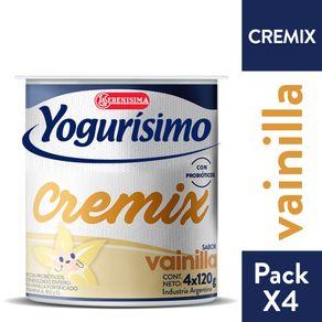 Yogur-Cremix-Vainilla-Yogurisimo-4u-480gr-1-10693