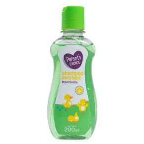 Shampoo-Manzanilla-Parents-Choice-200ml-1-456708