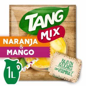 Jugo-En-Polvo-Naranja-Mango-Bajo-Azucar-Tang-18-Gr-1-22181