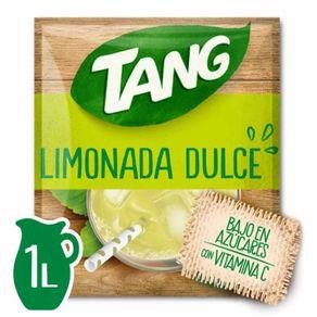 Jugo-En-Polvo-Limonada-Dulce-Bajo-Azucar-Tang-18-Gr-1-22183