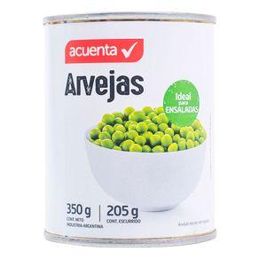 Conserva-De-Arvejas-Acuenta-350-Gr-1-362114