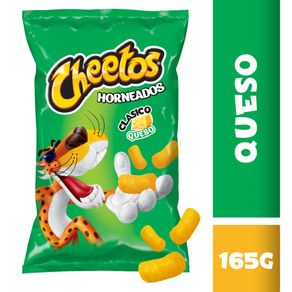 Chizitos-Queso-Cheetos-165-Gr-1-34986