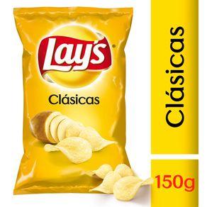 Papas-Fritas-Clasicas-Lays-150-Gr-1-34995
