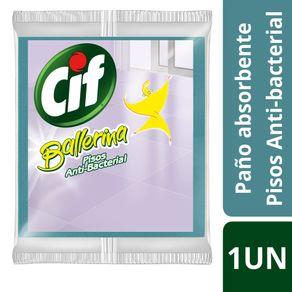 Ballerina-Piso-Multiuso-Antibact-Cif-X-Un-1-408287