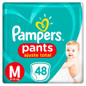 Pañales-Pampers-Pants-Ajuste-Total-M-48-Unidades-1-463239