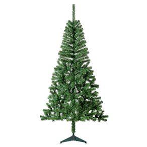 Arbol-De-Navidad--180-Cm-1-461092
