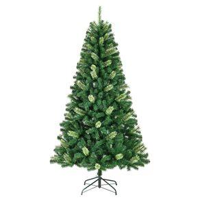 Arbol-De-Navidad-210-Cm-1-461094