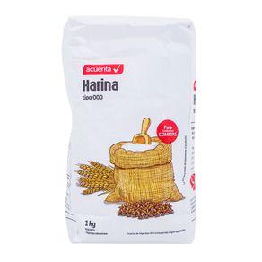Harina-De-Trigo-000-Acuenta-1-Kg-2-391971