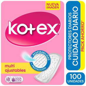 Protector-Diario-Kotex-Cuidado-Diario-Multiestilo-X100-1-11432