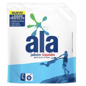 Jabon-Liquido-Ala-Repuesto-Economico-3-L-2-24609