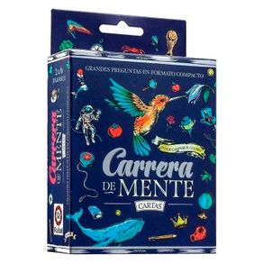 Cartas-Carre-De-Mente-1-468115
