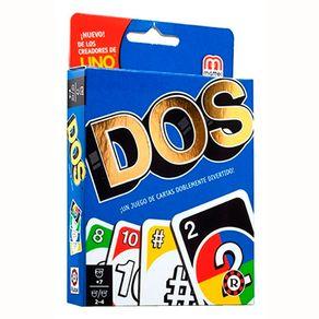 Dos-1-468117