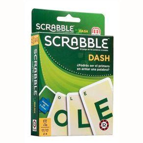 Scrabble-Dash-1-468122