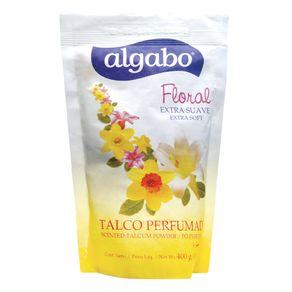 Talco-Perfumado-Algabo-400-Gr-1-18347