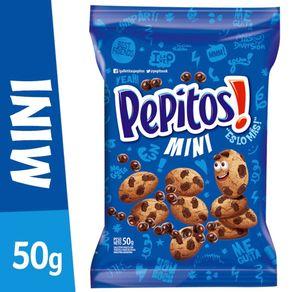 Galletitas-Mini-Pepitos-50-Gr-1-13047