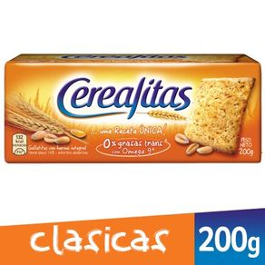 Galletitas-Clasicas-Cerealitas-X-200gr-1-13048