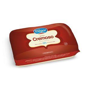 Queso-Cremoso-Tregar-500gr-1-430269