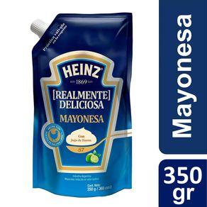 Mayonesa-Doy-Pack-Heinz-350-Gr-1-434913