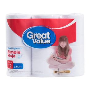 Papel-Higienico-Great-Value-Hoja-Simple-12-Un-1-3358
